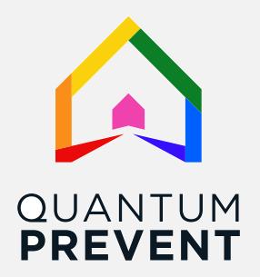 logo-quantum-prevent